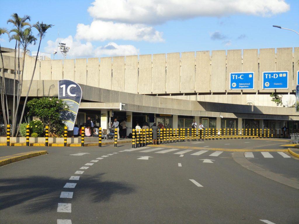 Flight Departure Facilitation